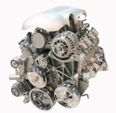 Silnik kpl  BMW 328/E39/E46 2 8 M54B28 2x vanos Gw